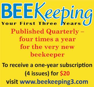 beekeeping-magazine
